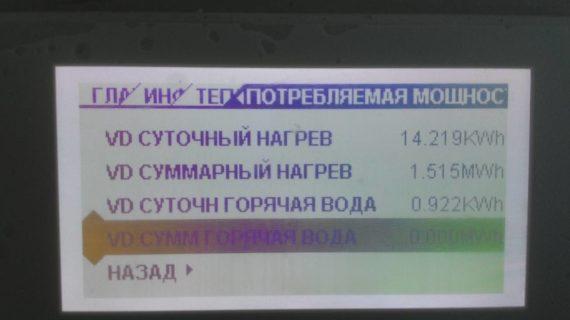Коттедж в селе Городищи, Переславский район Ярославской области